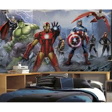 the roommates decor holiday gift guide roommates blog avengers wall mural for boys rooms