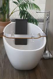 badezimmer ausstellung düsseldorf hausdekorationen und modernen möbeln kühles kühles corian