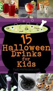 27 halloween cocktail recipes dogs dog costumes and