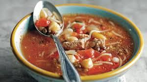 les meilleures recettes de cuisine nos meilleures recettes orientales l express styles