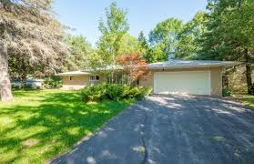 mid century ranch homes mequon wi homes under 300 000 for sale u2022 realty solutions group