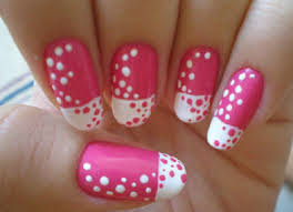 2013 stylish nail art with toothpick trendy mods com
