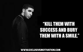 top 10 s picture quotes exclusive motivation