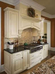 wellborn forest cabinets reviews cabinetry french quarter facades