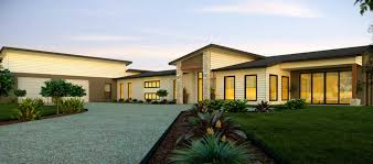 home designs north queensland outstanding luxury house designs queensland images simple design