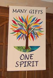 18 best liturgical design images on pinterest church banners