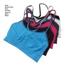 Most Comfortable Sports Bra Shop For Sport Bras Shopcoobie Com The Official Coobie Bra