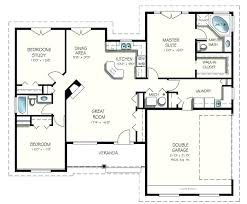 best house plan websites best home plans website best house plan website best floor plan