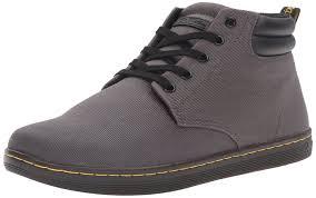 dr martens womens boots sale dr martens shoes near me dr martens dr martens 1460 cherry