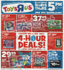 best toy black friday deals toys r u0027us black friday ad 2013 bx che psk t3
