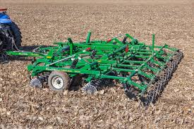 Great Plains Planter by Seedbed Preparation Great Plains Manufacturing Corporate