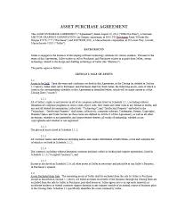 independent contractor agreement template training consultant