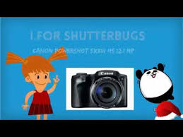 best gifts for dad christmas 2014 christmas gift for dad youtube