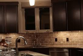 hypnotizing illustration led kitchen cabinet undermount lights