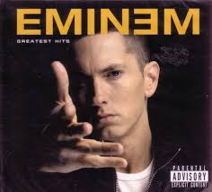 Eminem Curtains Up Download by Eminem Eminem Greatest Hits 2 Cd Set Amazon Com Music