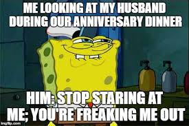 Sweet Memes For Him - the sweet romance imgflip