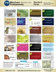 customized gift cards professional gift cards for merchants visa gift cards