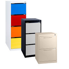 3 Drawer Vertical File Cabinet by 3 Reasons Why Lateral Filing Is Better In A Busy Office