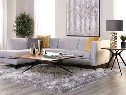 modern ideas for living rooms living room ideas decor living spaces