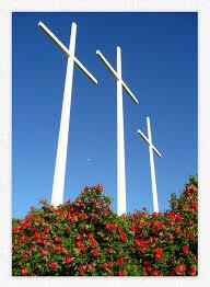 church crosses bellevue baptist church crosses cordova tn