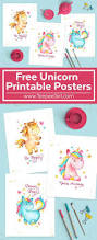 best 25 free printables ideas on pinterest printables