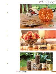 catalogo home interiors catálogo decoración septiembre 2017