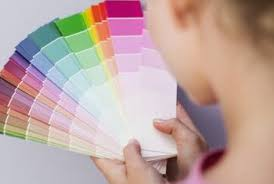 paint match how to match exterior paint home guides sf gate