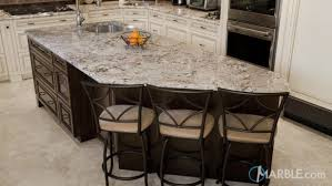 kitchen ideas kitchen design custom kitchen islands with seating