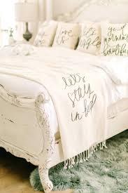 bedding sets beautiful shabby bedding bedroom furniture