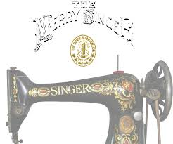 History Singer Sewing Machine