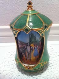 Wizard Of Oz Home Decor Wizard Of Oz Christmas Ornaments Ebay