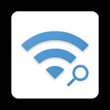network apk who s on my wifi network scanner v1 0 8 unlocked apk apps