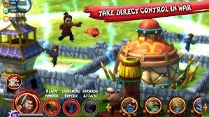 the powder apk sensei wars for android free sensei wars apk mob org
