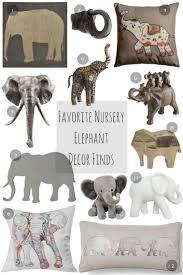 Elephant Nursery Wall Art Fresh by Best 25 Elephant Nursery Decor Ideas On Pinterest Elephant Room