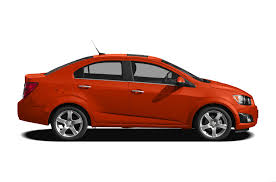 2013 chevrolet sonic price photos reviews u0026 features