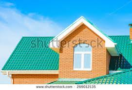 house roof stock images royalty free images u0026 vectors shutterstock