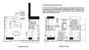 2 Story Duplex Floor Plans 100 Twin Home Plans Twin Ponds At Clinton Building 2 159