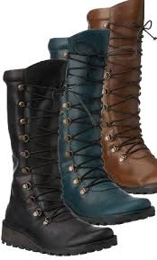 boots uk fly fly maos compare prices womens fly boots