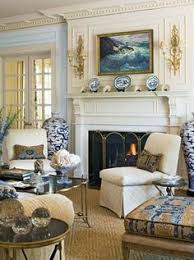 35 attractive living room design ideas living room decorating