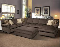 Sectional Sofa With Sleeper And Recliner Sofa Sleeper Sectional Leather Canada Reviews With Recliners Small