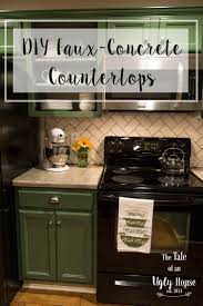 how to seal bluestone countertops best 25 concrete counter ideas on pinterest counter top