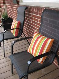 Porch Chair How To Add Curb Appeal And Welcoming Style To Your Front Porch On
