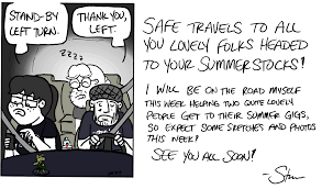 Q2q comics safe travels q2q comics