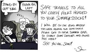Safe Travels images Q2q comics safe travels q2q comics png