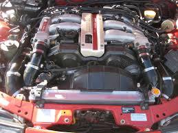 nissan 300zx twin turbo interior z car blog 1991 nissan 300zx twin turbo