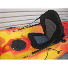 Ocean Kayak Comfort Plus Seat Ocean Kayak Scrambler 11 Angler Review
