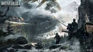 World At War Map Packs by The Four Expansion Packs In Battlefield 1 Premium Pass Dice