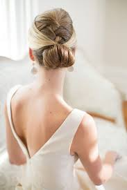 75 best wedding updos bridal hairstyles images on pinterest