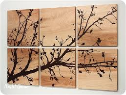 wooden arts and crafts when wood comes alive creativeartworksblog