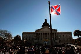Civil War North Flag 6 Arguments For The Confederate Flag U0026 The Brilliant Ways To Shut
